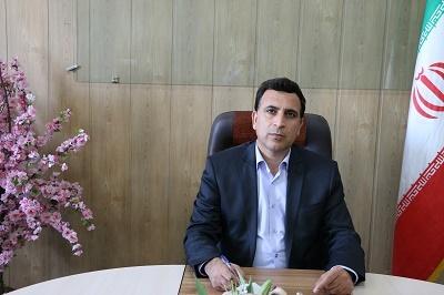 فرآیند نظارت بر ثبت نام در مدارس البرز رویکردی تکریمی - نظارتی دارد