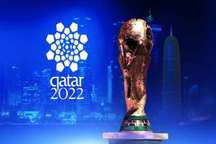 مخالفت روسیه با پیشنهاد عربستان برای لغو برگزاری جام جهانی فوتبال در قطر