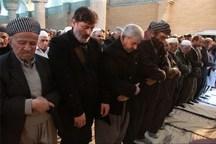 ائمه جمعه کردستان: وحدت و یکدلی رمز پیروزی بر دشمنان است