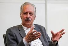 بیگدلی: ترامپ خودش را وارد جنگ جدیدی نخواهد کرد/ به نفع عربستان است که خودش را از یمن بیرون بکشد