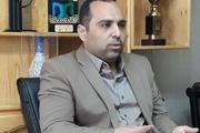 آغاز به کار فاز سوم طرح الگوی نوین توسعه مشاغل خانگی در آذربایجان غربی