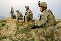 دو سرباز آمریکایی در جنوب افغانستان کشته شدند