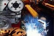 احیاء 54 واحد صنعتی راکد در صدر برنامههای سازمان صمت استان آذربایجان غربی
