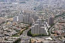 شهردار تهران: شهرهوشمند راه حل عمومی برای موفقیت مدیریت شهری است