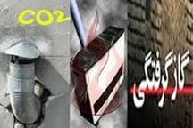 مرگ خاموش یک هموطن در استان فارس در تعطیلات نوروز