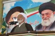 نامزدهای انتخابات با رعایت اخلاق اسلامی از دو قطبی کردن جامعه بپرهیزند