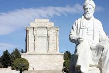 برنامه های بزرگداشت فردوسی در زاهدان آغاز شد