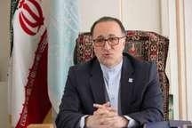 اقامت 30 هزار نفر در مراکز اقامتی استان آذربایجان شرقی