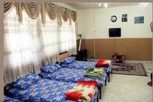 8 مدرسه در سردشت برای اسکان نوروزی فرهنگیان آماده شد