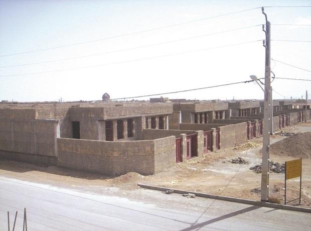 20میلیارد ریال وام ساخت مسکن در ابرکوه پرداخت شد