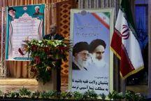 رییس جمهوری دستور اجرای راه آهن گرگان - مشهد را صادر کرد