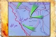 وحدت و انسجام؛ رمز پیروزی در عملیات فتح المبین