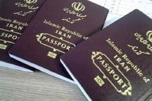 صدور ویزای رایگان از کنسولگری عراق 17فروردین شروع می شود