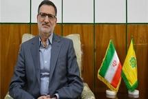 پشتپرده مچبندهای زائران و تعهد عربستان برای تامین امنیت ایرانیها در حج