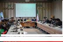 فرماندار اردکان: انتخابات 96 نقطه قوت و امید نظام است