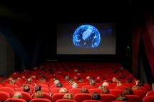 سه مجموعه سینمایی آذربایجان شرقی بازسازی می شود