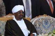 بازداشت البشیر در یک خانه در خارطوم و احتمال اعطای پناهندگی به وی توسط اوگاندا
