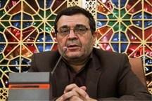 مدیرکل آموزش و پرورش اصفهان: پیشرفت کشور ارتباط مستقیمی با فعالیت معلمان دارد