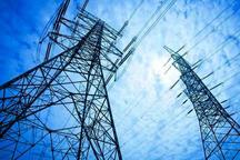مهندسی ارزش 40 میلیارد ریال صرفه جویی در برق مرکزی ایجاد کرد