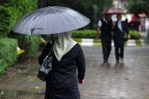 هوای کرمانشاه بارانی و برفی میشود