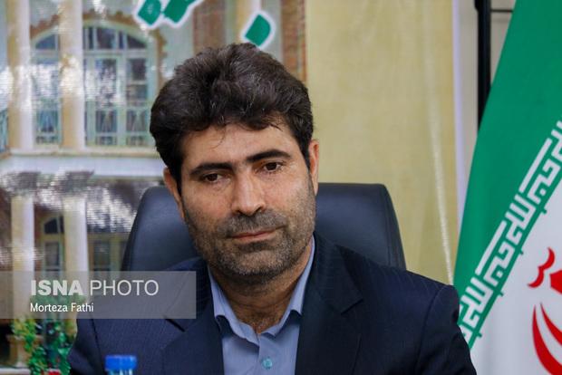 """بررسی """"نقش تبریز"""" در پیروزی انقلاب مشروطه ضرورت دارد"""