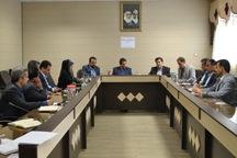 13 آبان روز آگاهی و شعور سیاسی جوانان ایران اسلامی است