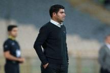 تیم فوتبال 90 ارومیه برای کسب 3 امتیاز به مصاف قشقایی می رود