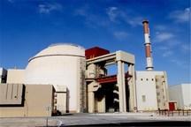 روسیه: پروژه واحد دوم نیروگاه هستهای بوشهر پیشرفت کرده است