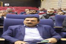 400 میلیارد ریال برای امور عمرانی دانشگاه فرهنگیان اختصاص یافت
