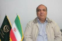 تامین 876 تن اقلام پرمصرف هیات های مذهبی در البرز