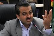 فرماندار: توسعه مهریز در گرو همکاری مردم با دولت است