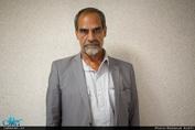 ابراز تأسف نعمت احمدی از عدم عمل به فرمان هشت ماده ای امام خمینی (س)