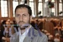 20 فروردین آخرین مهلت نامنویسی مسابقات سراسری قرآن کریم