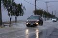 75 میلیمتر باران از «توتان» نیکشهر گزارش شد