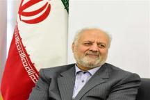 12 فروردین ثمره سال ها مجاهدت ملت ایران است