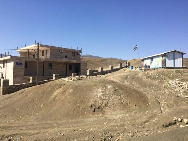 مدرسه کانکسی، حسینیه و حسرت دانش آموزان