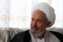 کنگره بینالمللی عدالت و اخلاق در مشهد افتتاح شد