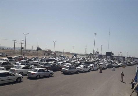 هشدار پلیس درباره فروش لیزینگی خودرو و پیش فروش آپارتمان
