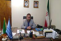 جریمه 58میلیارد ریالی متخلفین پرونده های قاچاق کالا و ارز گلستان