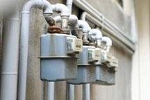 ضریب نفوذ گاز روستایی در اسفراین  به 99 درصد رسید