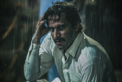 ترین های جشنواره فیلم فجر را بشناسید