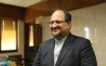 وزیر کار توزیع هدایا با هزینه صندوقها، شرکتها و بانکها در ایام عید را ممنوع کرد
