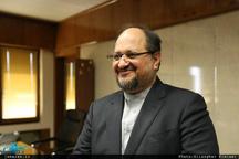 وزیر صنعت: منابع ارزی کشور دچار محدودیت نیست