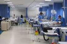 راه اندازی 742 تخت بیمارستانی سهم قم از طرح تحول نظام سلامت است
