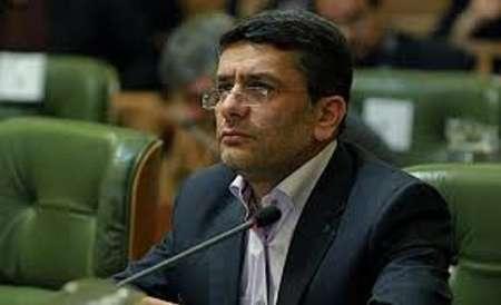 حافظی: تامین تجهیزات موردنیاز اورژانس تهران باید اولویت مسئولان باشد