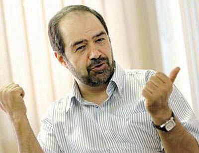 سفر آبه به تهران، اهمیتی بیش از انتقال یک پیام مهم از سوی آمریکاییها دارد/ مذاکره با رئیسجمهوری کنونی آمریکا مطلوب نیست
