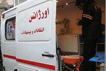 خدمات بهداشتی درمانی در شهرک گلمان ارومیه توسعه می یابد