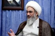 ساختار استان بوشهر باید متناسب با پدافند غیرعامل باشد