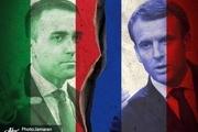 خطرناکترین بحران سیاسی در اروپا