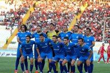 علوی: هنوز به ماندن استقلال خوزستان در لیگ امیدوارم